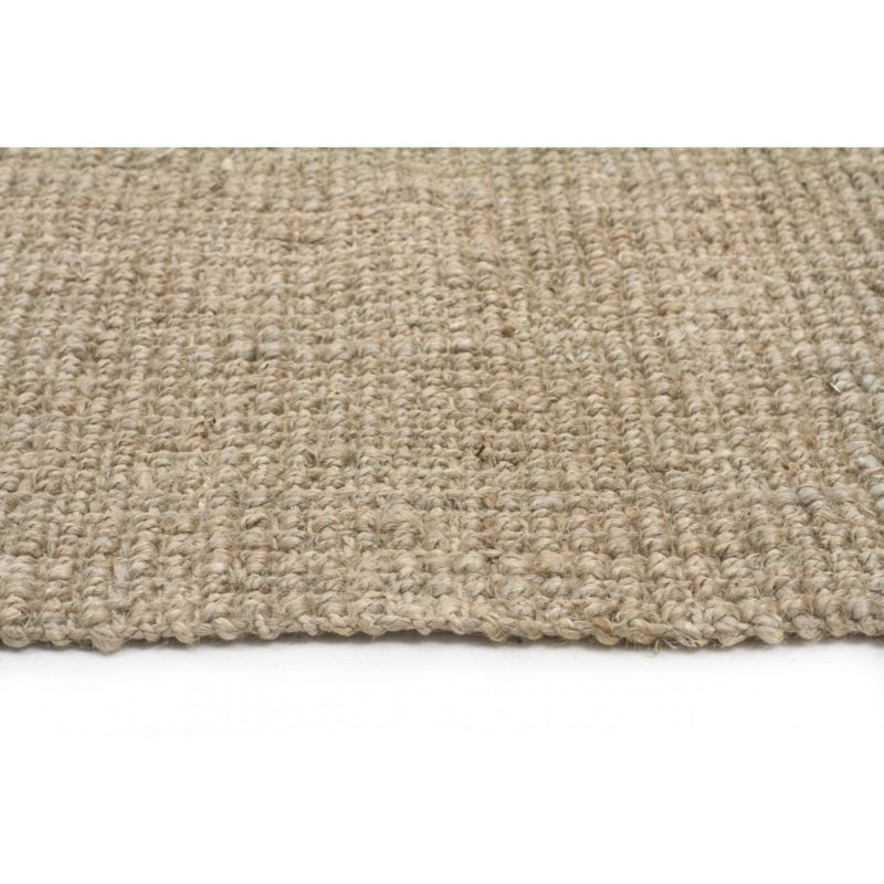 Wedding Hire Jute Aisle runner