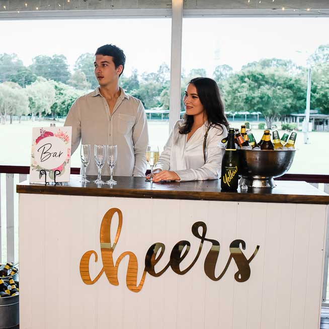 cheers-bar-sign-hire
