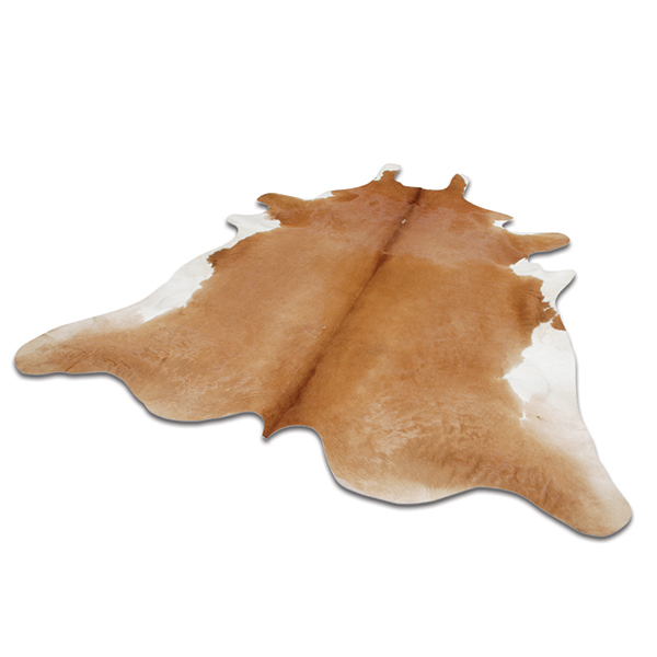 Wedding Hire Cow Hide