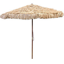 raffia-market-umbrella-wedding-hire