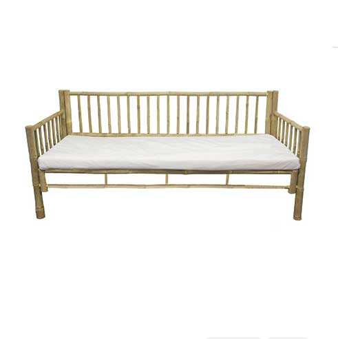 bamboo-sofa-wedding-hire