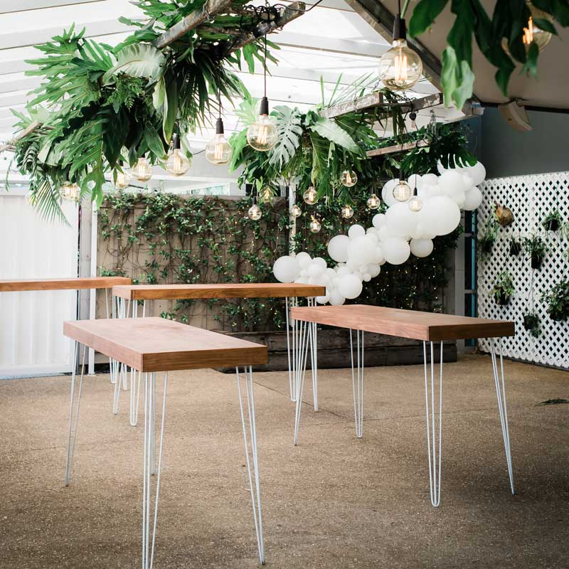 hairpine-bar-table-hire