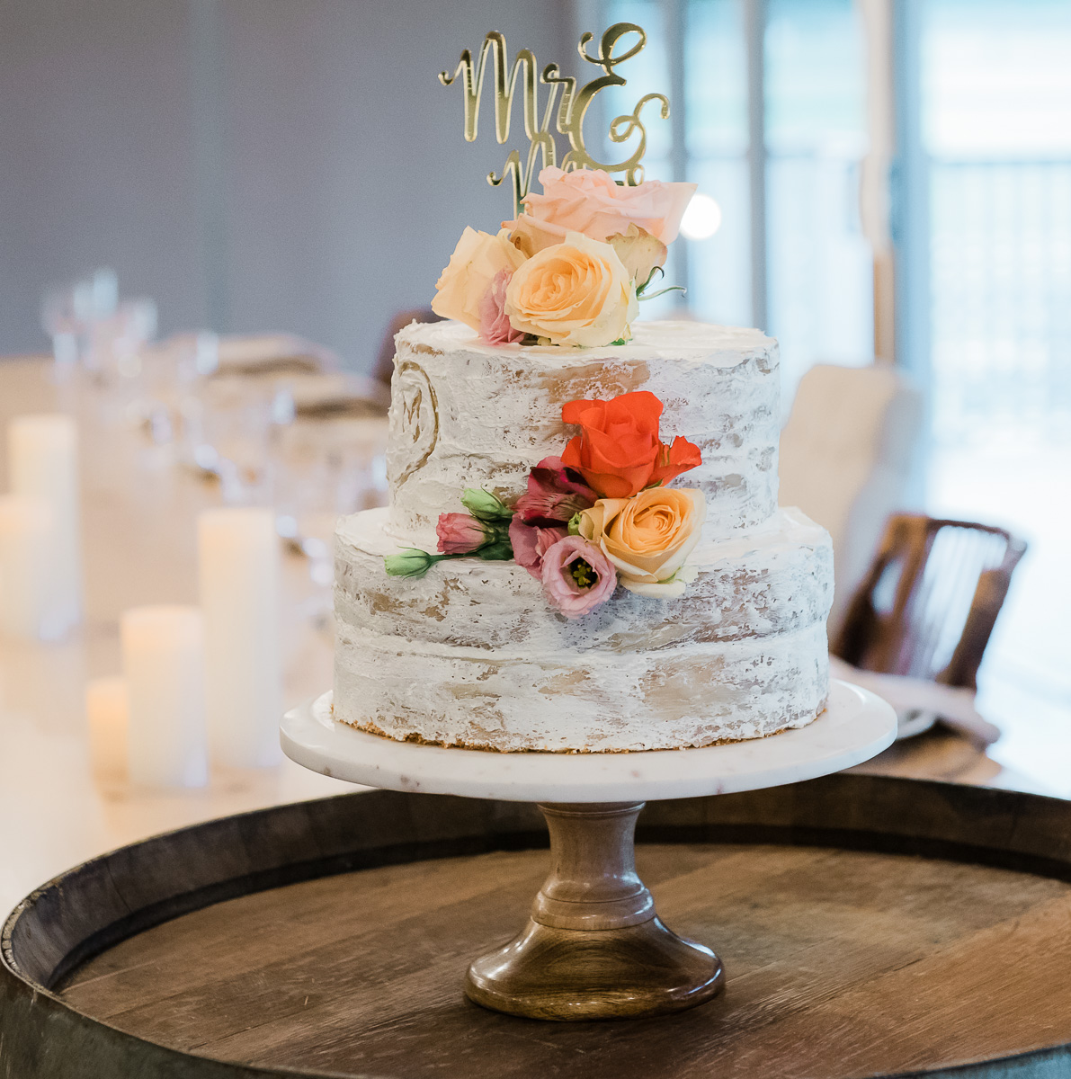 wedding cake stand hire brisbane marble top cake stand 25618