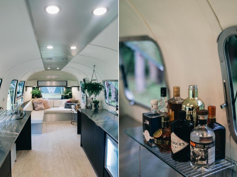 Gold Coast Wedding Furniture Hire Gilston Manor 187 The