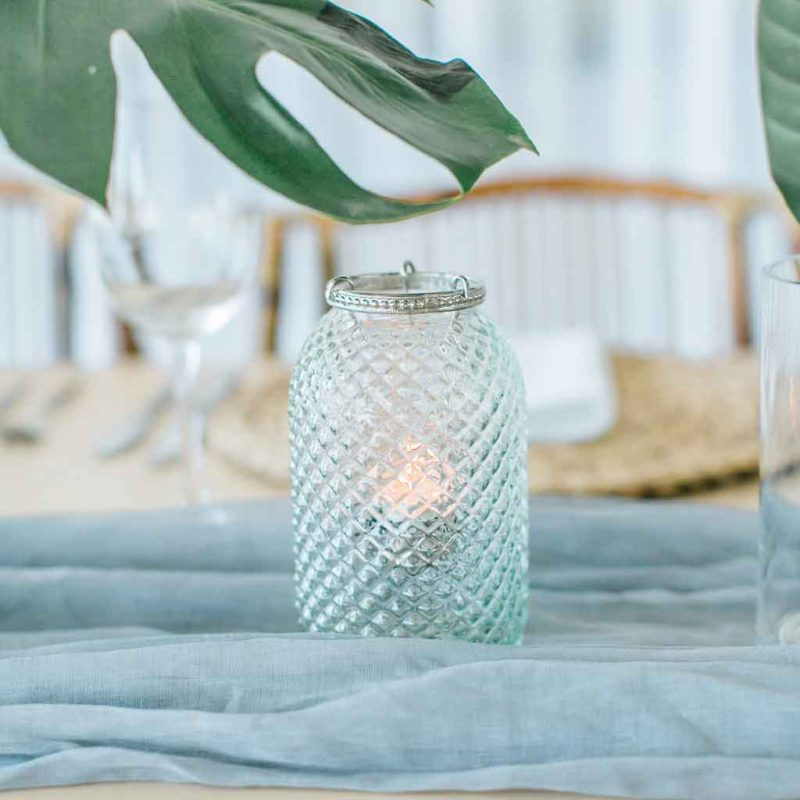 Candle Holders & Lanterns Archives - The One Day House